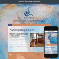 website Peronniek