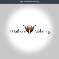 7 Hathors Publishing